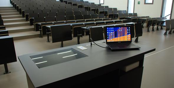 medios-audiovisuales-universidad-miguel-hernandez
